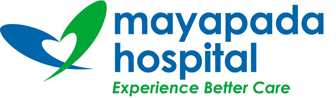 Mayapada Logo
