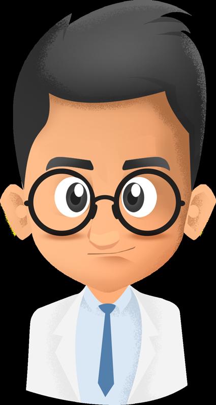 dr.Pada